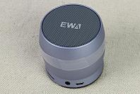 Портативная Колонка EWA A150 Беспроводная Bluetooth