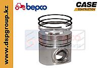 Поршень с кольцами Case-IH 25/32-92 (A77410)