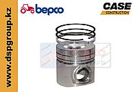 Поршень с кольцами 0.040''-1.02mm Case-IH 25/32-92B (A77412)