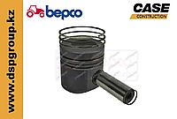Поршень с кольцами Case-IH 25/32-279 (130182030702, 130182030705)