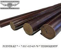 Текстолит стержень, фото 1