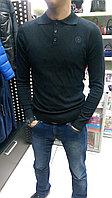 Мужская кофта Roberto Cavalli, фото 1