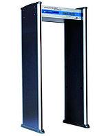 Арочный металлодетектор PD-2000 с сертификатом