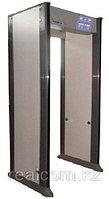 Арочный 33 зонный металлодетектор SCANZONE SZ-3300
