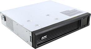 ИБП APC SMC1000I-2U (SMC1000I-2U), фото 2