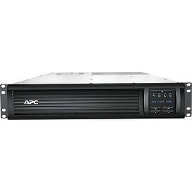 ИБП APC SMT2200RMI2U (SMT2200RMI2U)