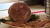 Пресс-форма для домашней ветчины Белобока, фото 2