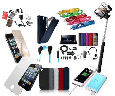 💡 Электроника и гаджеты