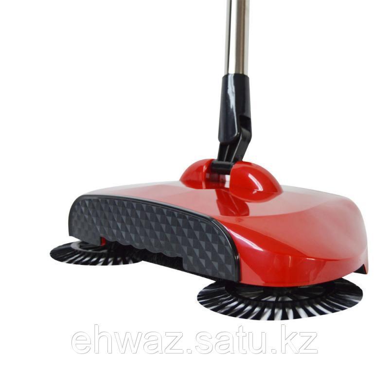 Двойной веник 360 Sweeper