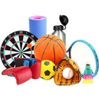 💪 Товары для спорта