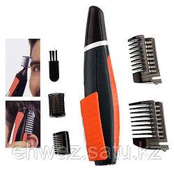 Триммер для удаления волос Микро Тач Свичблайд (MicroTouch Switchblade)