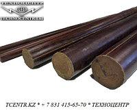Текстолитовый стержень, фото 1