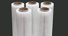 Скин упаковочная пленка (100 микрон)