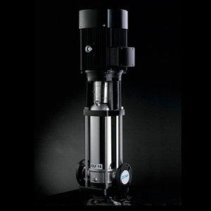 CNP CDL 4-3 Вертикальный многоступенчатый насос