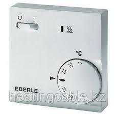Терморегулятор EBERLE RTR-E 6202 (10A), фото 2