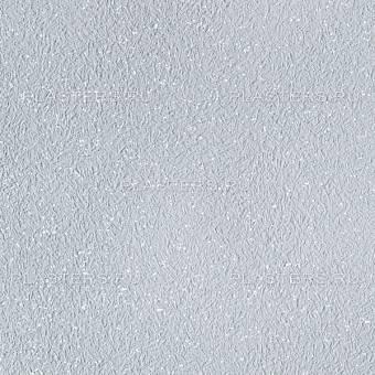 Шелковая штукатурка Миракл (Miracle) 1033