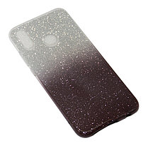 Чехол Gradient силиконовый Meizu M5S, фото 3