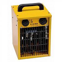 Электрический нагреватель Master B 1,8 ECA