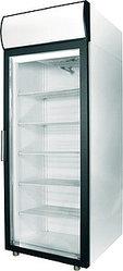 Шкаф холодильный DP105-S