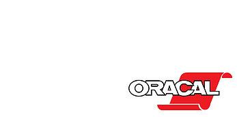 Плёнка ORACAL Белый транслюцентная (1,26мХ50м) F010