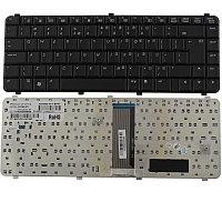 Клавиатура HP Compaq 6530s / 6730s / 6735s