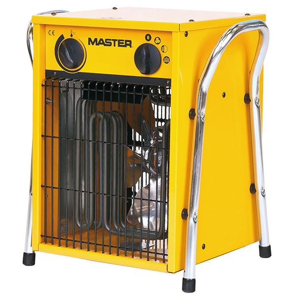 Электрический нагреватель Master B 5 EPB-R