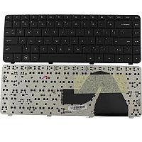 Клавиатура HP Compaq Presario CQ42 / G42 ENG