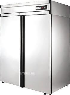 Шкаф холодильный CV114-G