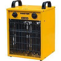 Электрический нагреватель Master B 9 EСА