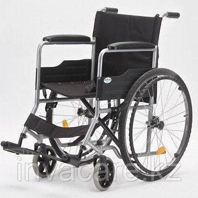 Кресло-коляска для инвалидов 2500