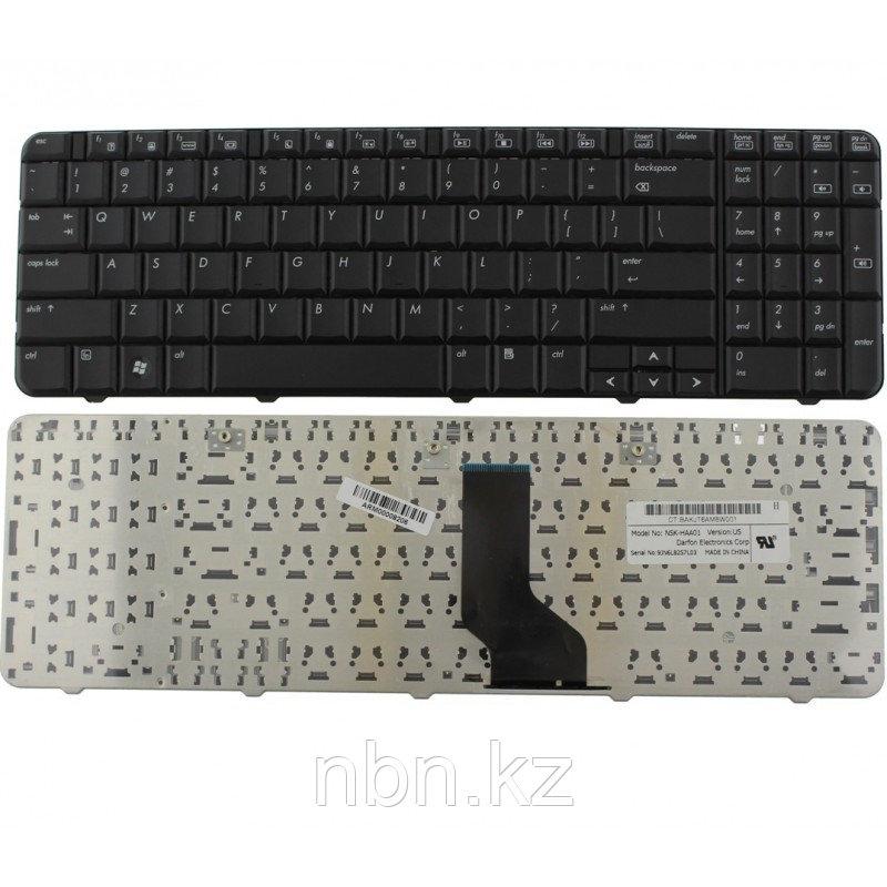 Клавиатура HP Compaq Presario CQ60 / G60 ENG