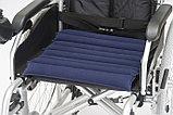 "Подушка противопролежневая для инвалидной коляски ""Armed"" CQD-P , фото 2"