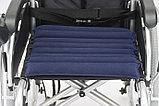 "Подушка противопролежневая для инвалидной коляски ""Armed"" CQD-P , фото 3"