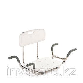"""Сиденье для ванной """"Armed"""" FS7933S"""