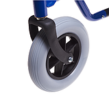 Кресло-коляска для инвалидов Armed 3000, фото 2