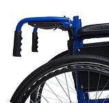 Кресло-коляска для инвалидов Armed 3000, фото 4