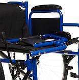 Кресло-коляска для инвалидов Armed 3000, фото 5