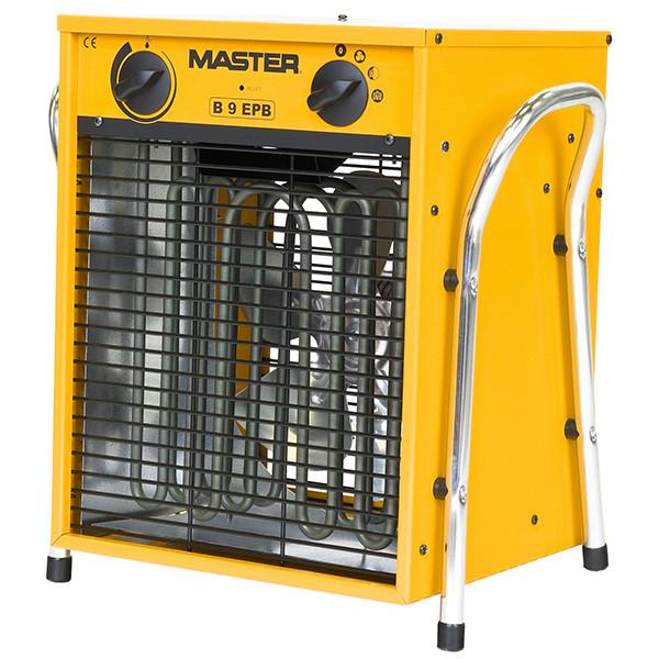 Электрический нагреватель Master B 9 EPВ