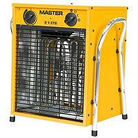 Электрический нагреватель Master B 9 EPВ, фото 1