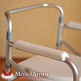 Стул-туалет Мега Оптим FS 894 L, фото 2