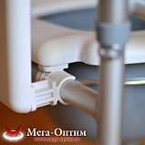 Стул-туалет Мега Оптим FS 894 L, фото 4