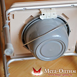 Стул-туалет Мега Оптим FS 895 L, фото 3