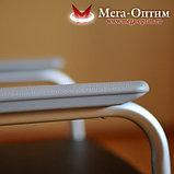 Стул-туалет Мега Оптим FS 895 L, фото 6