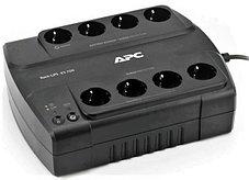 ИБП APC BE700G-RS (BE700G-RS), фото 3