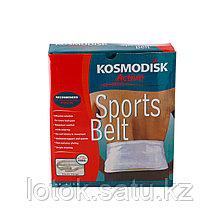 Космодиск для занятия спортом Active