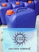 Теплоноситель марки Antifrogen SOL HT Conc (10/970 л)