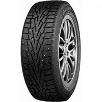 245/70 R16 Cordiant Snow Cross 107T б/к ОШЗ ШИП