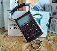 Безмен ручной, электронный до 30 кг., фото 1