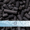 Активированный уголь марки АГ-3 (китайский аналог)