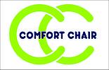 "ТОО ""Comfort chair"""